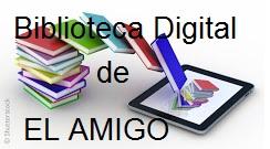 Biblioteca Digital de El Amigo - Sala 2
