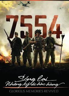 7554 Pc