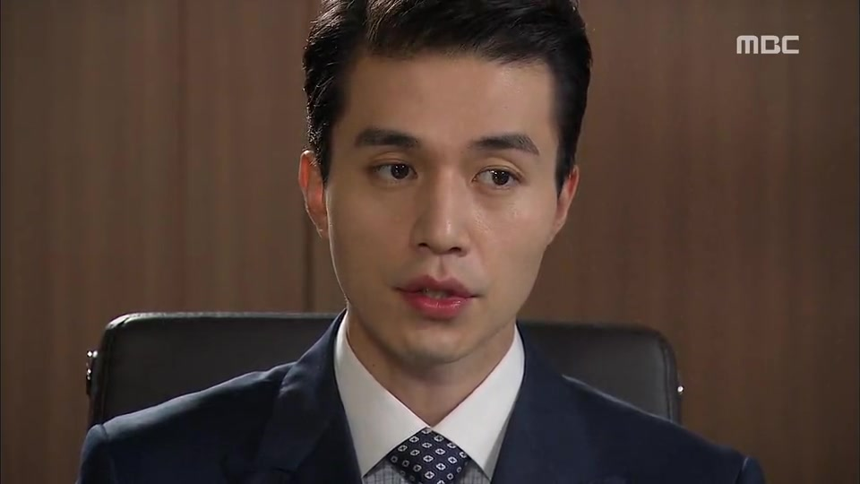 Sinopsis Hotel King episode 29 - part 2