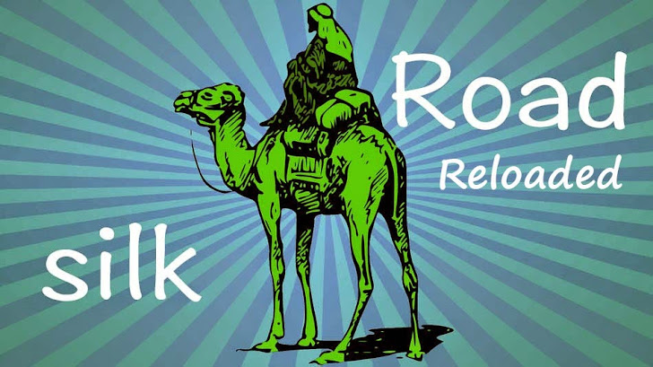 Silk Road Reloaded Switches from Tor to I2P Anonymous Network