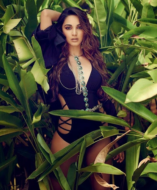 Kiara Advani Swimsuit in Maxim Pictureshoots 2.jpg