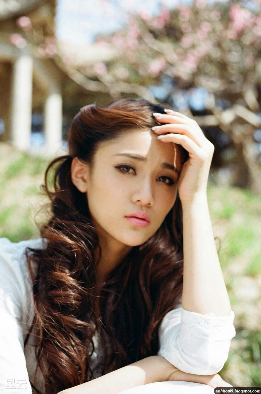 wang-xi-ran_100200888153_768853