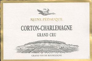 vino etichette logo immagine storia leggenda cornice grand cru packaging naming