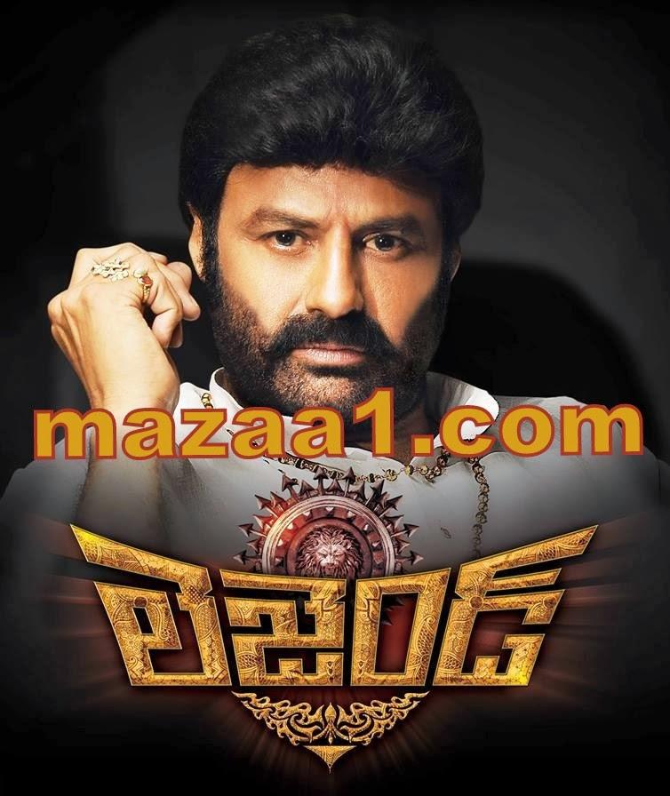 Sanki Telugu Movie Hd Download