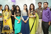 Naturals Spa launch event photos-thumbnail-17