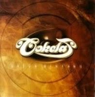 Cokelat - Untuk Bintang (Full Album 2000)