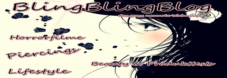 BlingBlingBlog