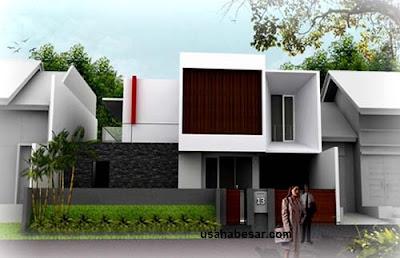 gambar+rumah+minimalis+2012