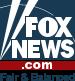 FOX NEWS LINK