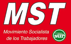MST Argentina