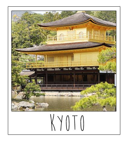 http://aurorella.blogspot.de/2015/07/ein-tag-in-kyoto.html