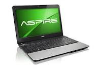 Acer Aspire E1-431 Driver for Windows 8