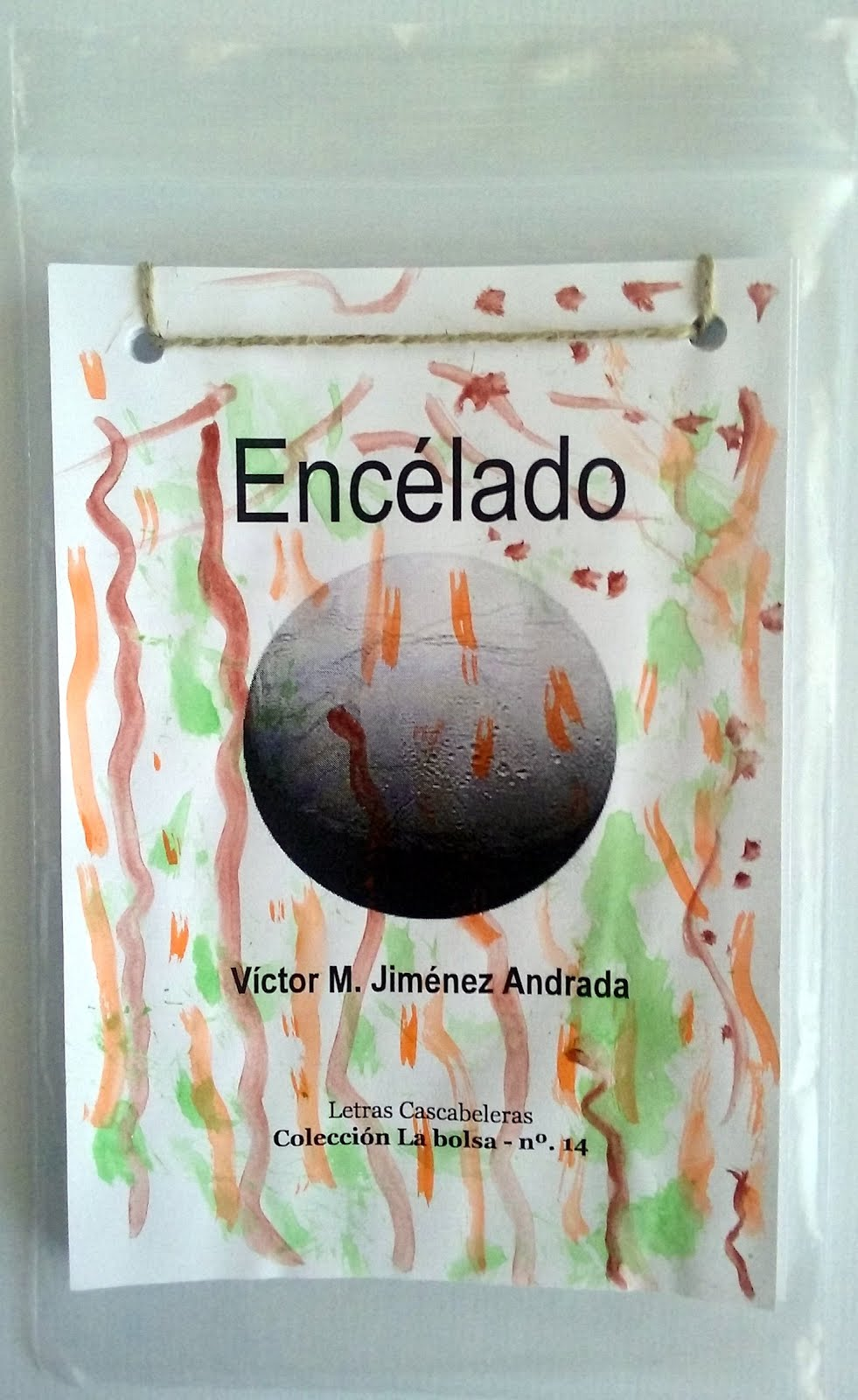 Encélado