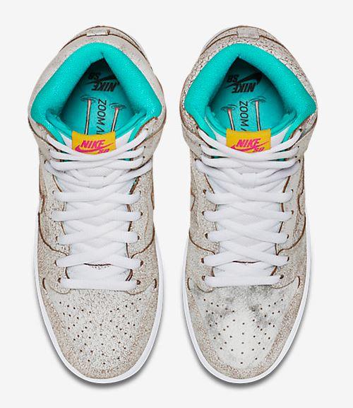 THE SNEAKER ADDICT: Huge Sale On Nike Shoes & More (Dj Delz Picks)