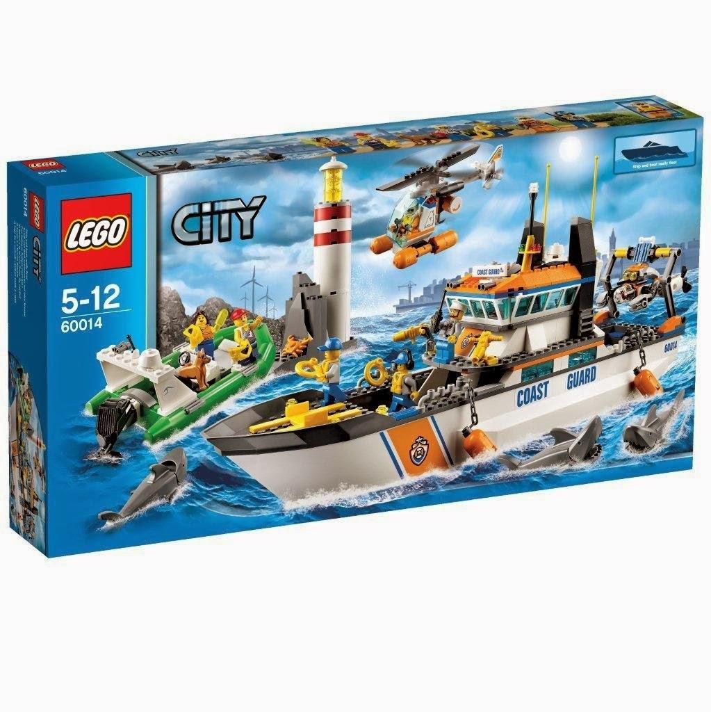 Lego City Toys : Libros y juguetes demagiaxfa toys lego city