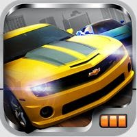 Drag Racing APK for Android Full 3D free download