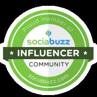 Daftar&Gabung Jadi Sociabuzz Influencer!