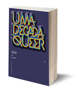 http://www.indexebooks.com/uma-decada-queer.html