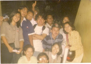KIPP May 1999