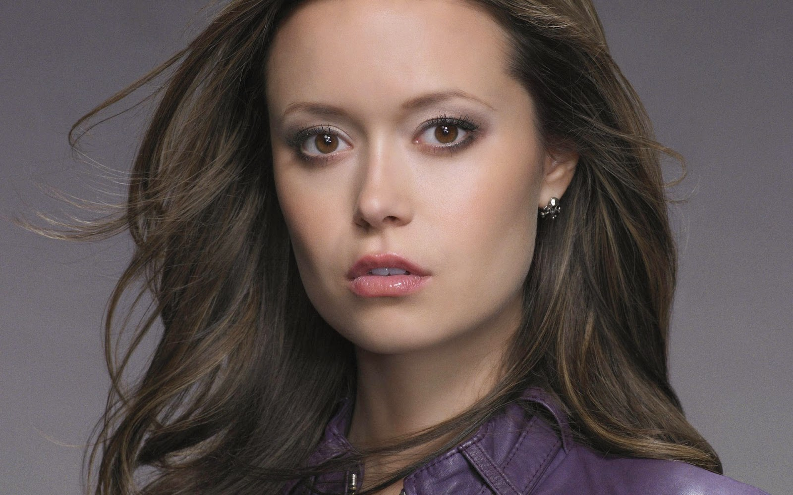 146 best images about <b>Summer Glau</b> on Pinterest | Jeans and boots ...