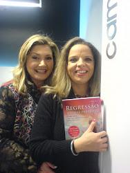 Ana Margarida & Vera Luz
