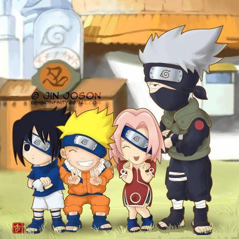Download Naruto Shippuden Episode 138 Sub Indo