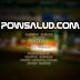 Bookmark of PowSalud.com