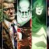 ¿Habrá película de 'Liga de la Justicia Oscura'?