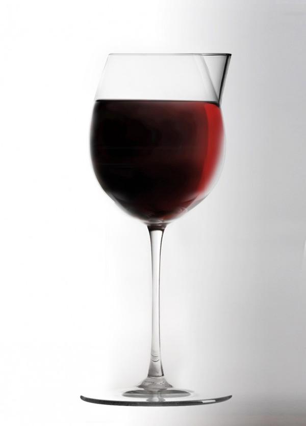 Unusual Wine Glasses Sawpedia
