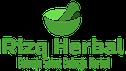www.rizqherbal.com