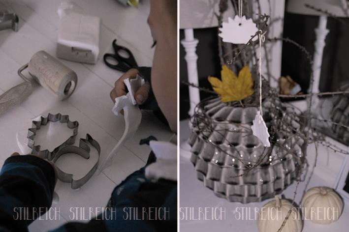 Diy autumn 100 stachelfrei s t i l r e i c h blog - Stilreich blog ...
