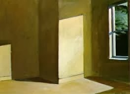 the vacuum by howard nemerov By: howard nemerov illuminated by: anthony herron the vacuum the house is so quiet now the vacuum cleaner sulks in the corner closet,  its bag limp as a stopped lung, its mouth.
