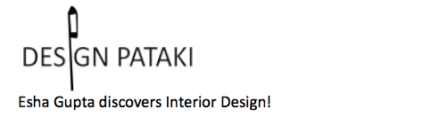 Design Pataki