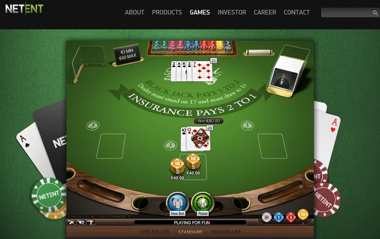 ladbrokes irish lotto results pokerinfo24 poker ladbrokes poker ladbrokes offers for existing customers ...