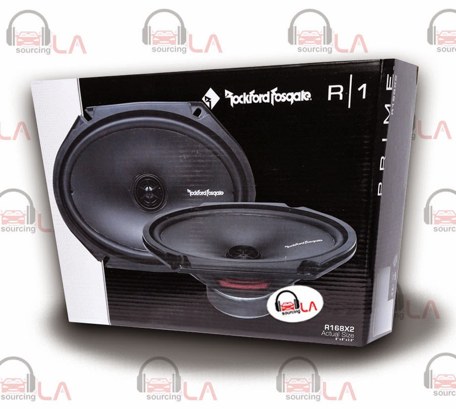 http://www.ebay.com/itm/ROCKFORD-FOSGATE-R168X2-PUNCH-PRIME-6X8-5x7-CAR-COAXIAL-2-WAY-SPEAKERS-/141486294896