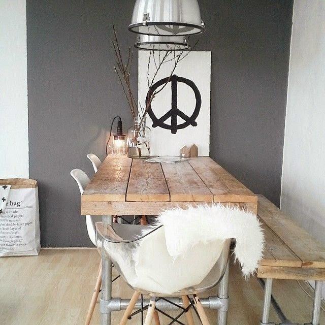 decoracion_ideas_comedores_zona_estilo_nordico_lolalolailo_04