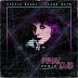 Stevie Nicks - Stand Back (Final DJs Remix)