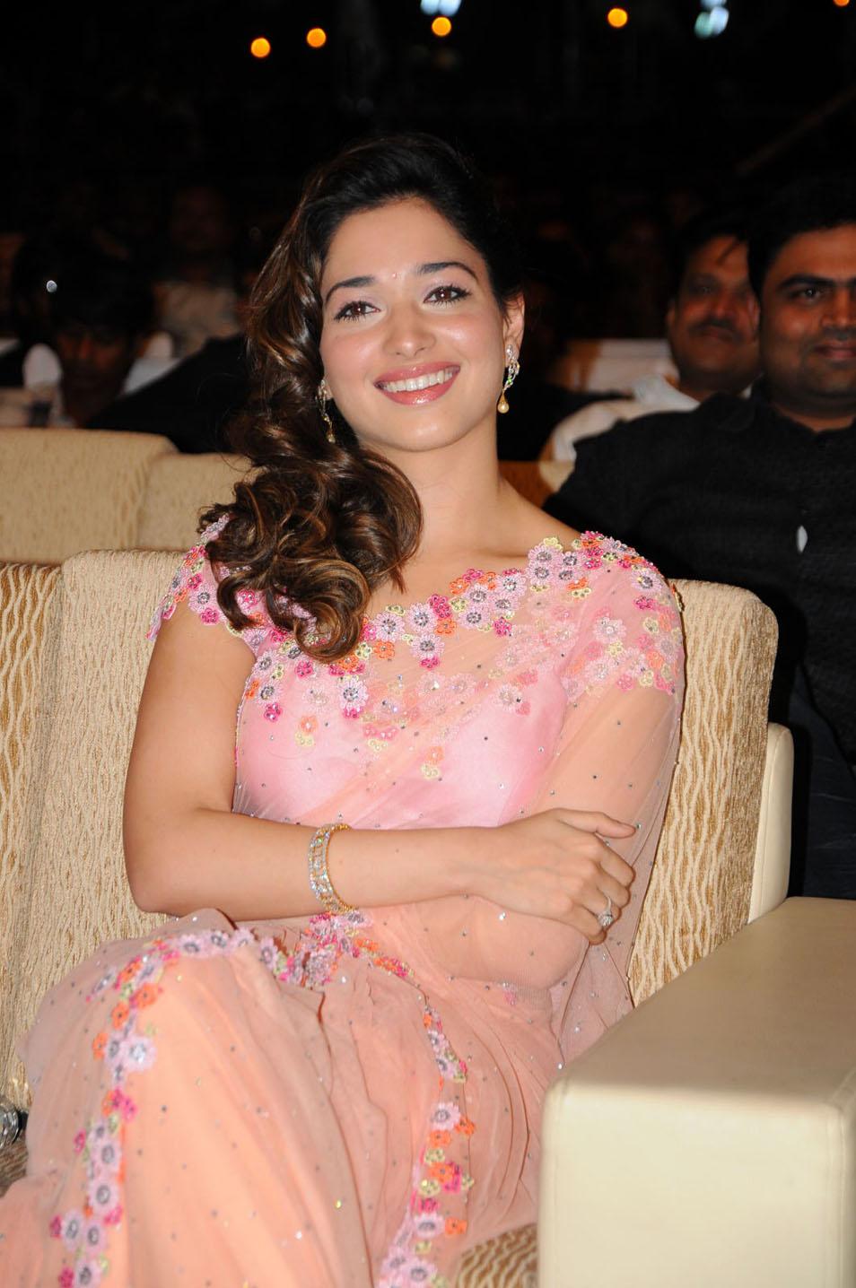 indian actress tamanna bhatia latest event backless