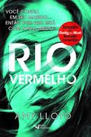 Renata está lendo: