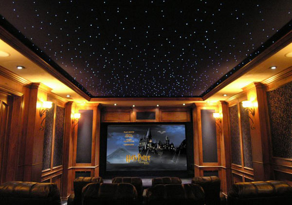 The CinemaShop® Leading Online Source For Complete Theater Interiors, Now  In Our 15th Year Of Online Customer Service Excellence, One Phone Call Gets  You ...