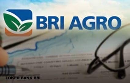 karir BUMN 2015, Loker BRI Agroniaga 2015, lowongan BRI terbaru