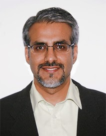 Chetan Maini Mahindra Reva