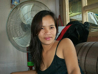 With Filipina Mail Order Bride 2