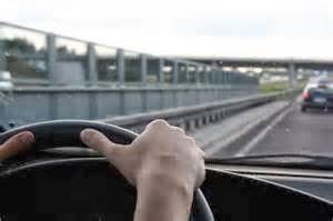 Cara Memindahkan Persneling Mobil Manual - Penghemat BBM Paling Ampuh ...