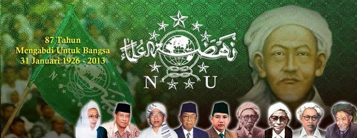 88 TAHUN MENGABDI UNTUK BANGSA INDONESIA TERCINTA.