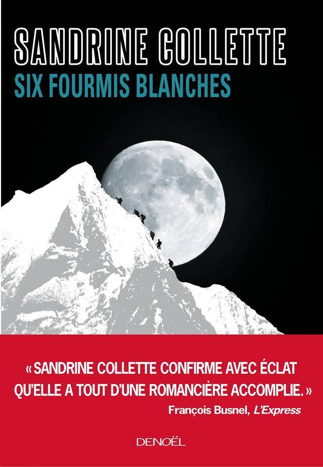 http://www.labibliodegaby.fr/2015/03/six-fourmis-blanches-de-sandrine.html