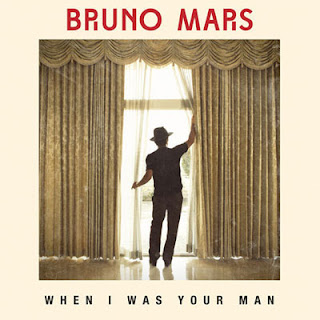 chord gitar Bruno Mars When I Was Your Man