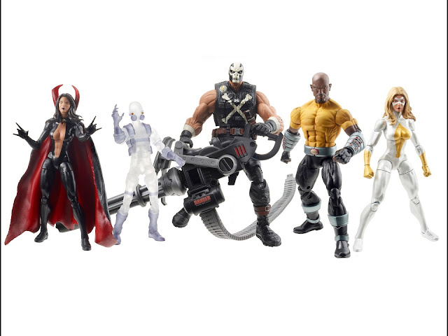 Usa today announces hasbro s 2013 sdcc exclusives your wallet weeps