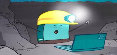 Hipernovas: Depois de Sete Meses de Hibernação, Philae Acorda e Faz Contato [Artigo]