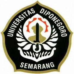 Pengumuman Seleksi Penerimaan Calon Tenaga Dosen Universitas Diponegoro Prodi HI Fakultas FISIP Tahun 2014 - Juni 2014